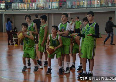 VIII Torneo Ciudad de Alcalá (88)