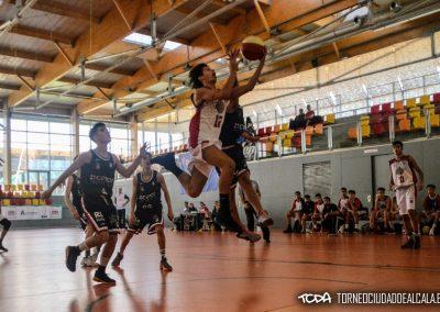 VIII Torneo Ciudad de Alcalá (9)