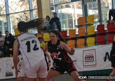 VIII Torneo Ciudad de Alcalá (91)