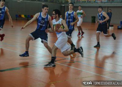 VIII Torneo Ciudad de Alcalá (93)