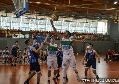 VIII Torneo Ciudad de Alcalá (94)