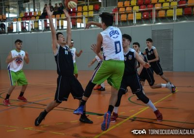 VIII Torneo Ciudad de Alcalá (95)