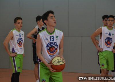 VIII Torneo Ciudad de Alcalá (97)