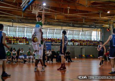 VIII Torneo Ciudad de Alcalá (99)