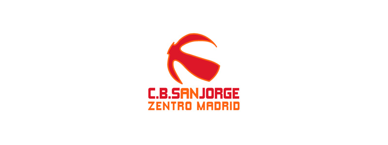 CB ZENTRO SAN JORGE