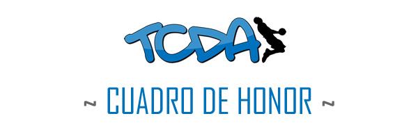 cuadro-de-honor-tcda
