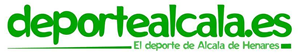 deportealcala