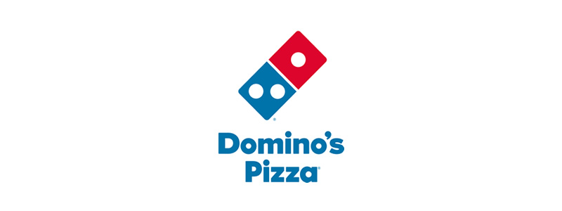 Domino´s Pizza