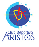 escudo aristos