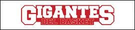 Avance – Gigantes del Basket