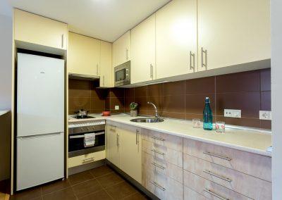 somn apartaments (5)