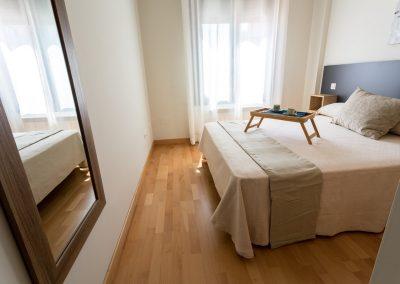 somn apartaments (6)